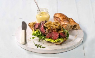 Steak-sandwich_ft
