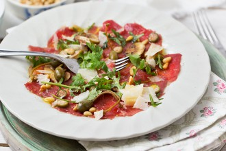 CoolFood_Carpaccio_Fw