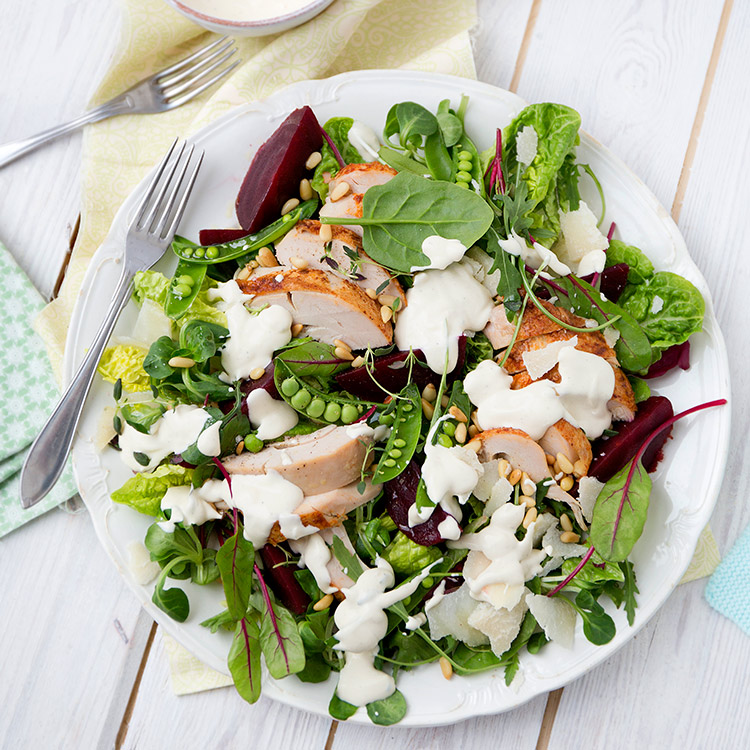 CoolFood_Chicken_Salad_w