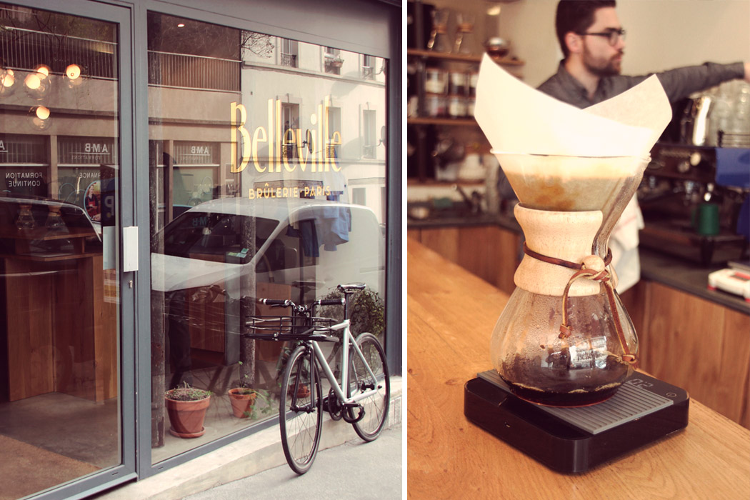 KaffeParis_Belleville