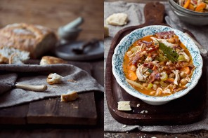Minestrone_chicken_soup_wf